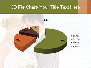 0000074385 PowerPoint Templates - Slide 35