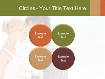 0000074385 PowerPoint Templates - Slide 38