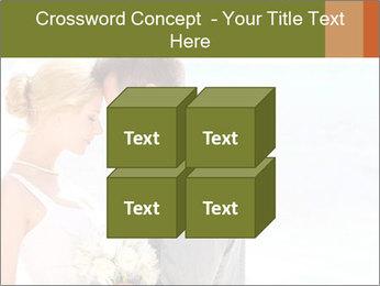 0000074385 PowerPoint Templates - Slide 39