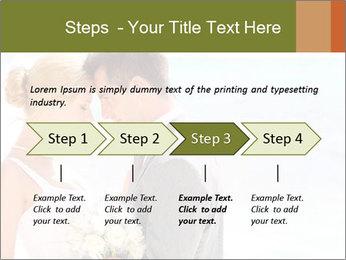 0000074385 PowerPoint Templates - Slide 4