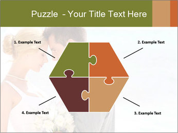 0000074385 PowerPoint Templates - Slide 40