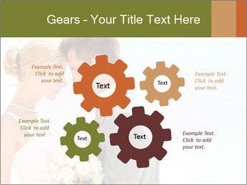 0000074385 PowerPoint Templates - Slide 47