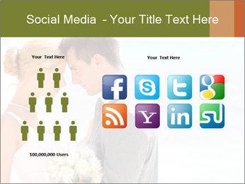 0000074385 PowerPoint Templates - Slide 5