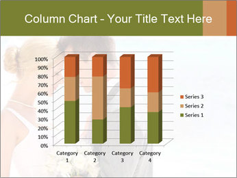 0000074385 PowerPoint Templates - Slide 50