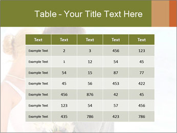 0000074385 PowerPoint Templates - Slide 55