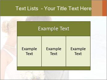 0000074385 PowerPoint Template - Slide 59