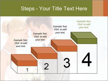 0000074385 PowerPoint Templates - Slide 64