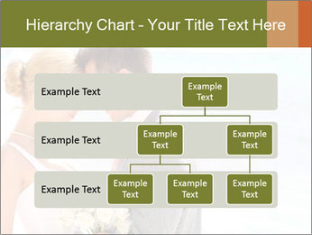 0000074385 PowerPoint Template - Slide 67