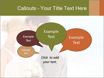 0000074385 PowerPoint Template - Slide 73
