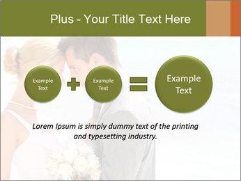 0000074385 PowerPoint Templates - Slide 75