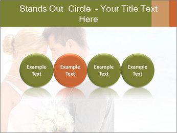 0000074385 PowerPoint Templates - Slide 76