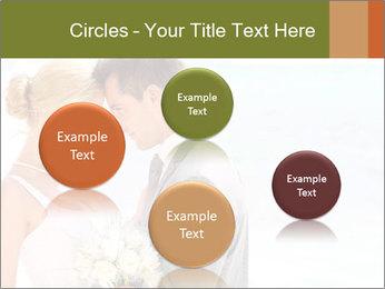 0000074385 PowerPoint Templates - Slide 77
