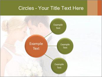0000074385 PowerPoint Template - Slide 79