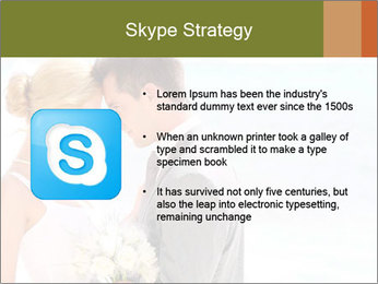 0000074385 PowerPoint Template - Slide 8