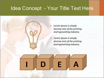 0000074385 PowerPoint Templates - Slide 80