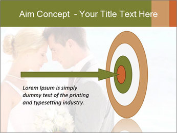 0000074385 PowerPoint Templates - Slide 83
