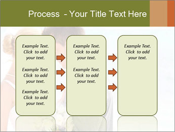 0000074385 PowerPoint Templates - Slide 86
