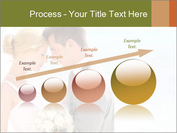 0000074385 PowerPoint Templates - Slide 87
