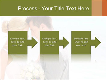 0000074385 PowerPoint Templates - Slide 88