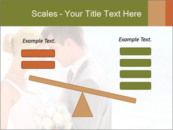0000074385 PowerPoint Templates - Slide 89