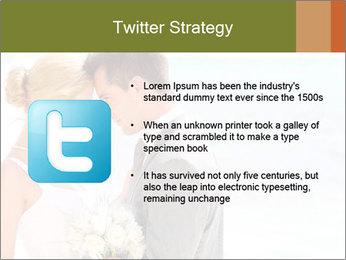 0000074385 PowerPoint Templates - Slide 9