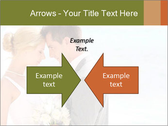 0000074385 PowerPoint Templates - Slide 90