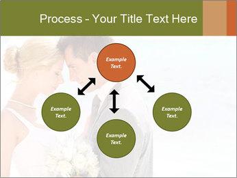 0000074385 PowerPoint Templates - Slide 91