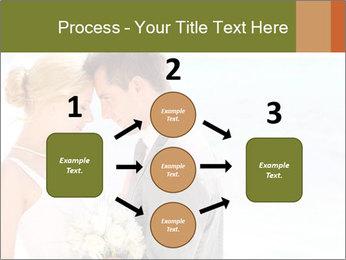 0000074385 PowerPoint Templates - Slide 92