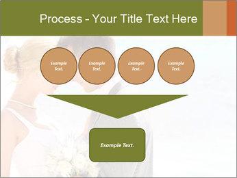 0000074385 PowerPoint Templates - Slide 93