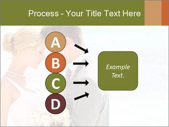 0000074385 PowerPoint Template - Slide 94