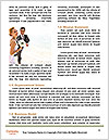 0000074385 Word Template - Page 4