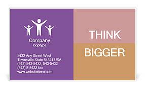 0000074386 Business Card Templates