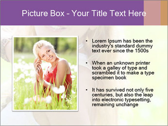 0000074386 PowerPoint Template - Slide 13