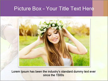 0000074386 PowerPoint Template - Slide 16