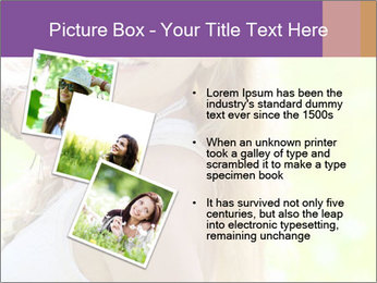 0000074386 PowerPoint Template - Slide 17