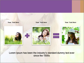 0000074386 PowerPoint Template - Slide 22