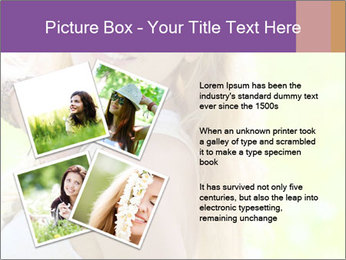 0000074386 PowerPoint Template - Slide 23