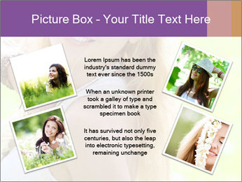 0000074386 PowerPoint Template - Slide 24