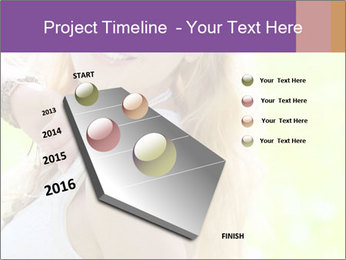 0000074386 PowerPoint Template - Slide 26