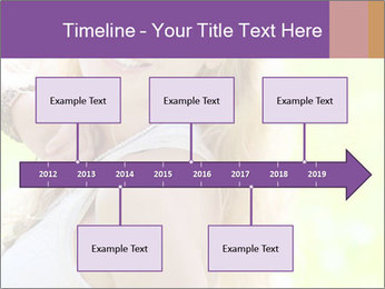 0000074386 PowerPoint Template - Slide 28