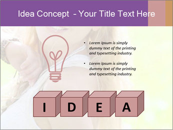 0000074386 PowerPoint Template - Slide 80