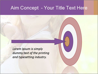 0000074386 PowerPoint Template - Slide 83