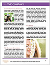 0000074386 Word Template - Page 3