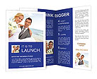 0000074387 Brochure Templates