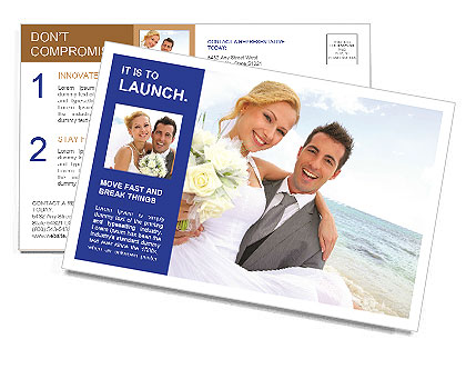 0000074387 Postcard Template
