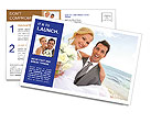 0000074387 Postcard Templates