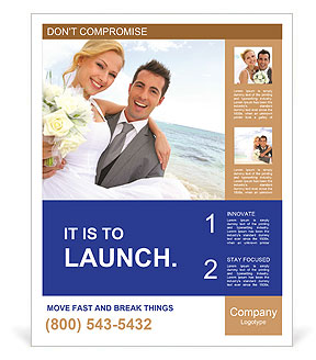 0000074387 Poster Templates
