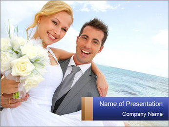 0000074387 PowerPoint Template