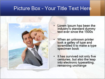 0000074387 PowerPoint Template - Slide 13