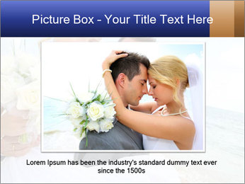 0000074387 PowerPoint Template - Slide 16